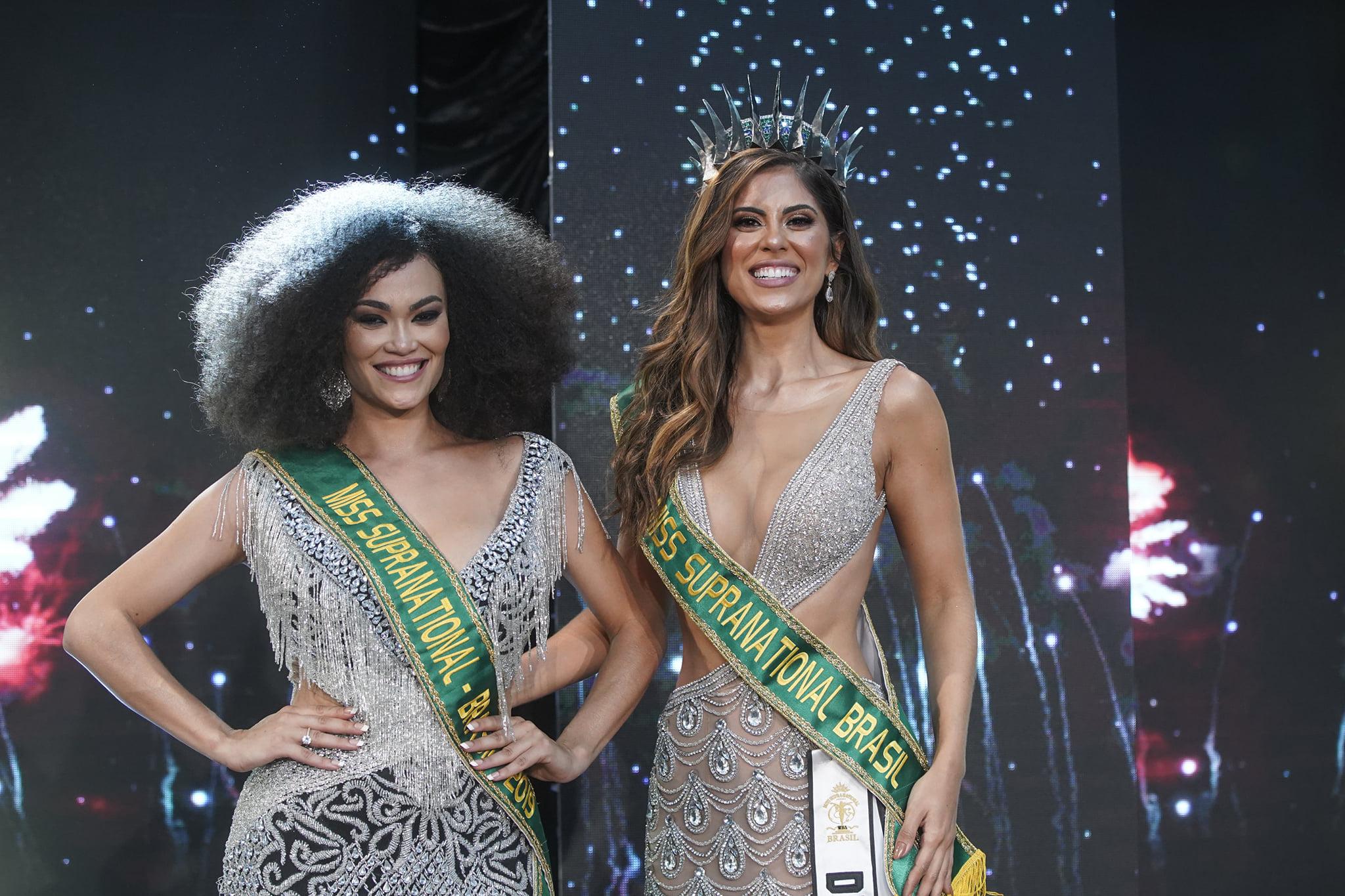 deise benicio, miss supranational brazil 2020/top 10 de miss international 2014. - Página 17 5310