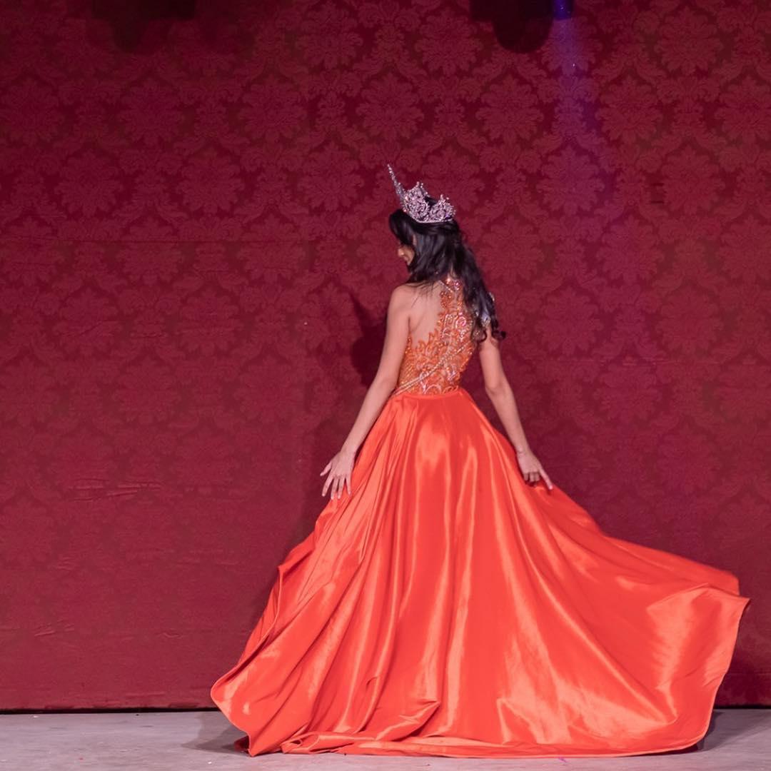 rafaella felipe, top 20 de miss brasil mundo 2019. - Página 8 53169410