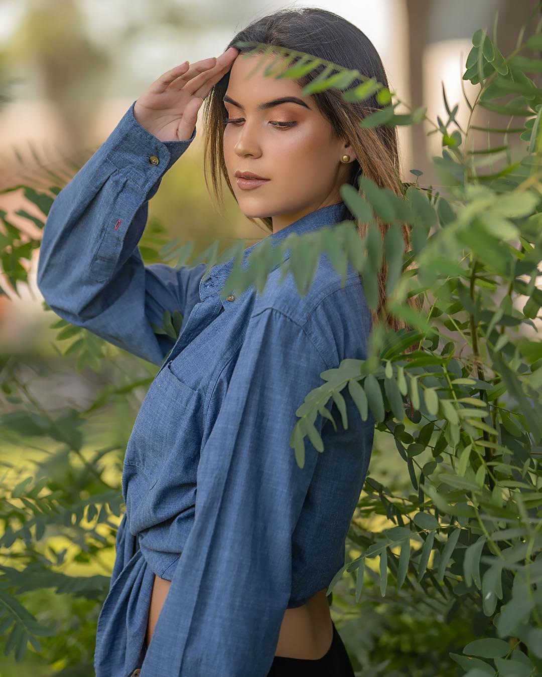 micaela leon mandriotti, miss peru latinoamerica 2019. - Página 2 53546010