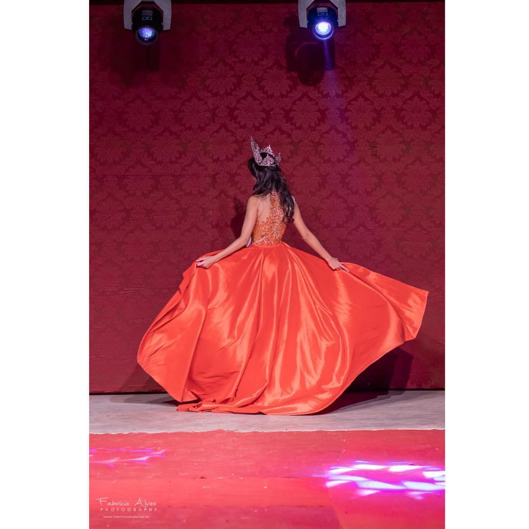 rafaella felipe, top 20 de miss brasil mundo 2019. - Página 8 53546011