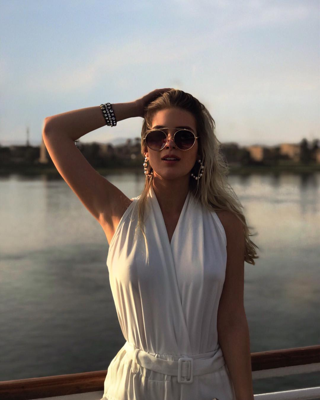 taina laydner, miss eco brasil 2019. - Página 6 53732610