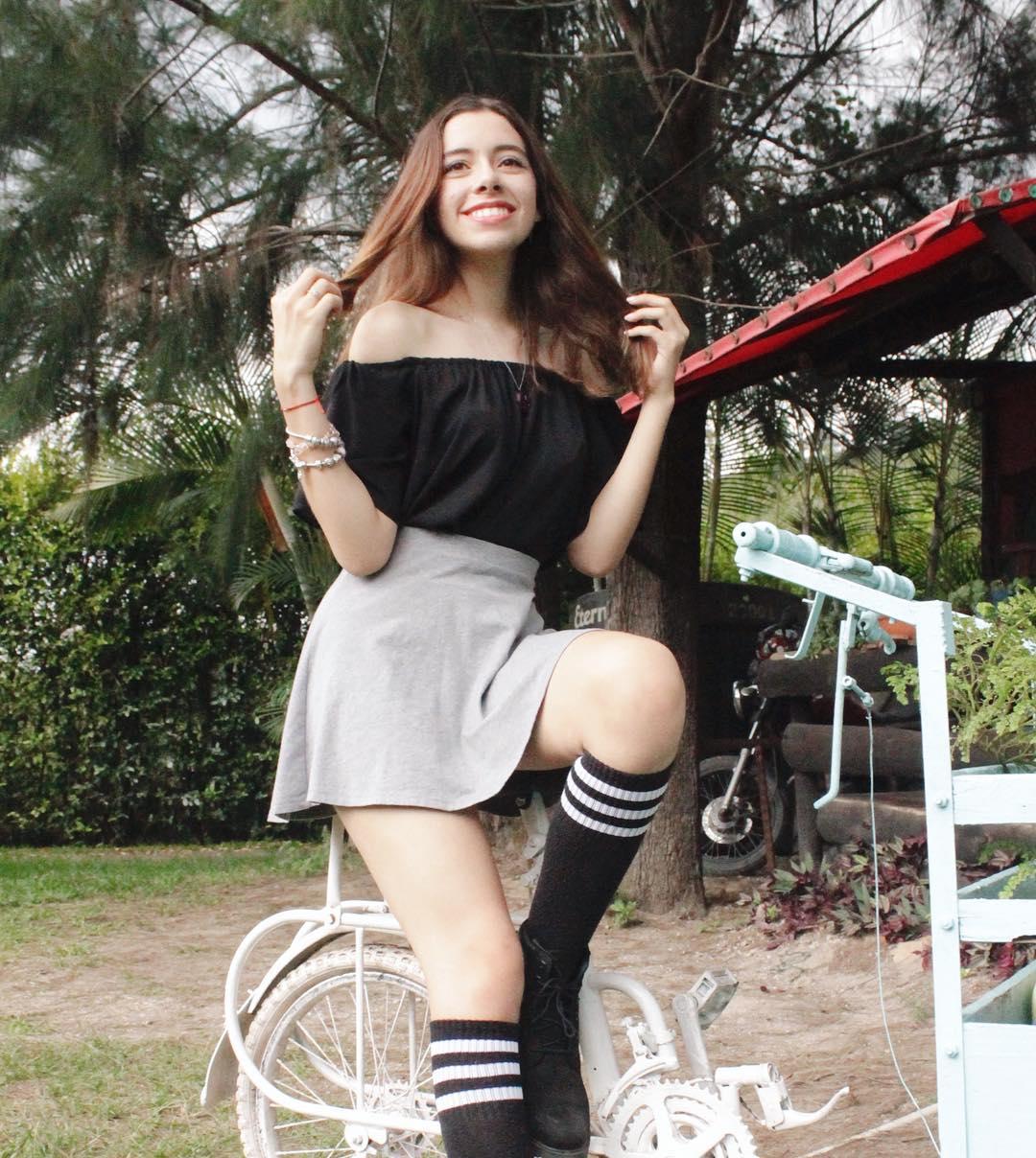 maya mejia ospina, miss teen mundial colombia 2019. 53735611