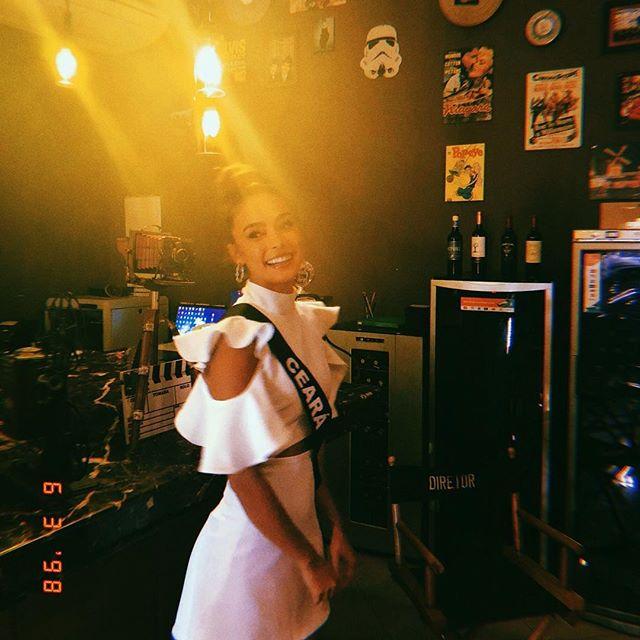luana lobo, top 2 de miss brasil 2019. - Página 17 53762910
