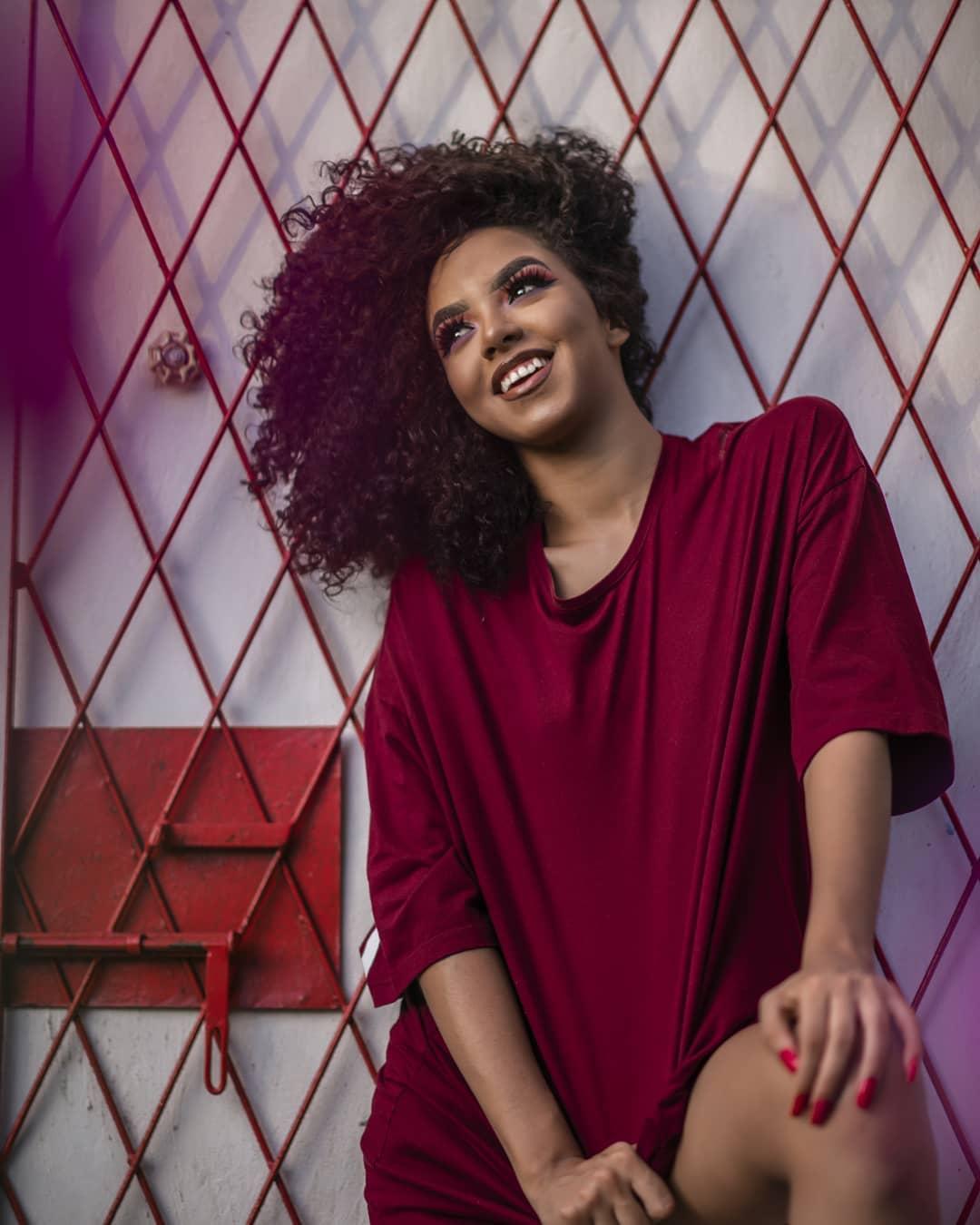 barbara sousa, miss brasil next generation 2019. - Página 3 53830410