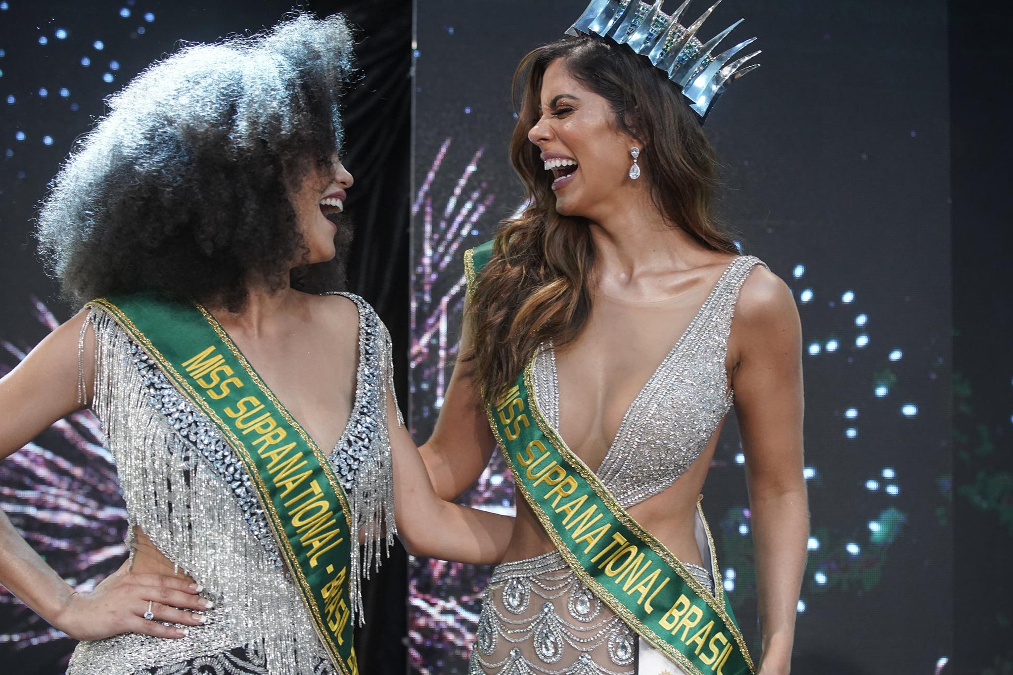 deise benicio, miss supranational brazil 2020/top 10 de miss international 2014. - Página 17 5410