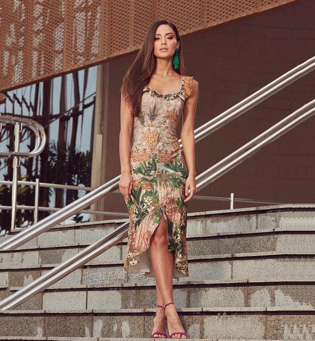 luana lobo, top 2 de miss brasil 2019. - Página 17 54512110