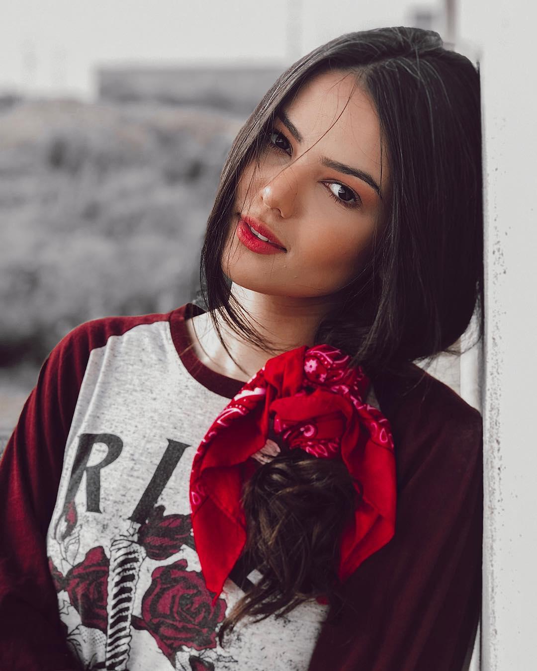 eslovenia marques, top 9 de miss grand brasil 2019. - Página 16 54512116