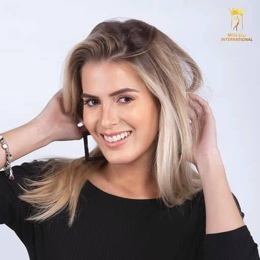 taina laydner, miss eco brasil 2019. - Página 6 54517212