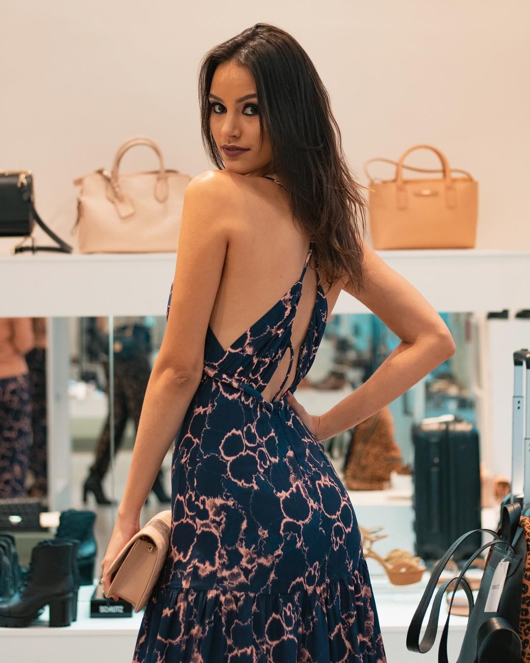 rafaella felipe, top 20 de miss brasil mundo 2019. - Página 6 55734810