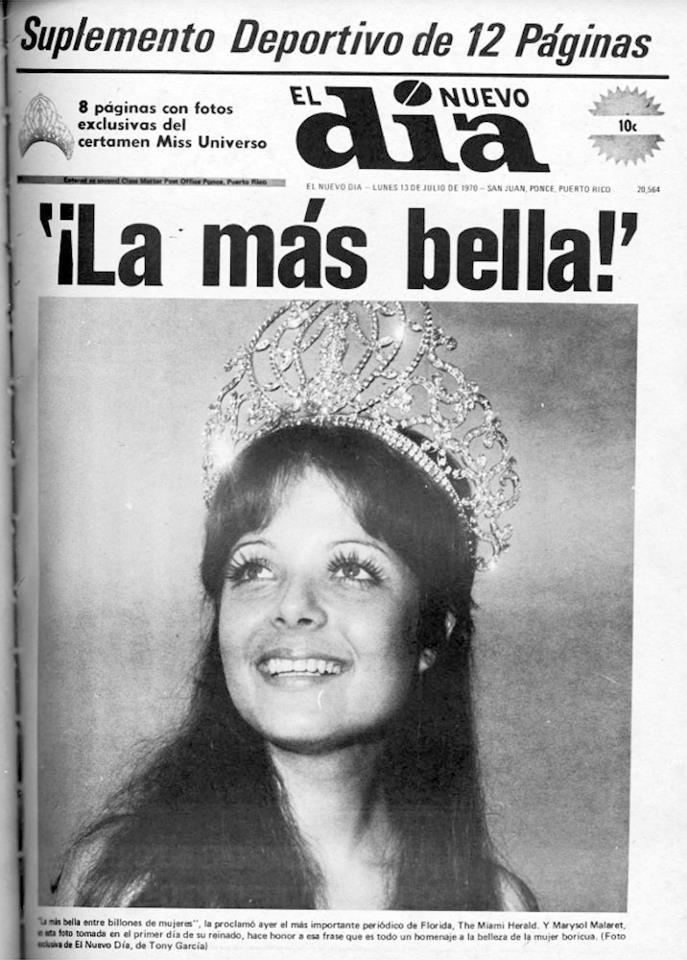 marisol malaret, miss universe 1970. - Página 5 55d28e10