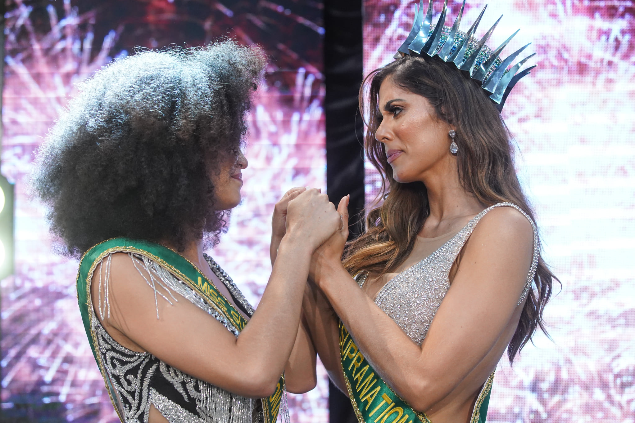 deise benicio, miss supranational brazil 2020/top 10 de miss international 2014. - Página 17 5610
