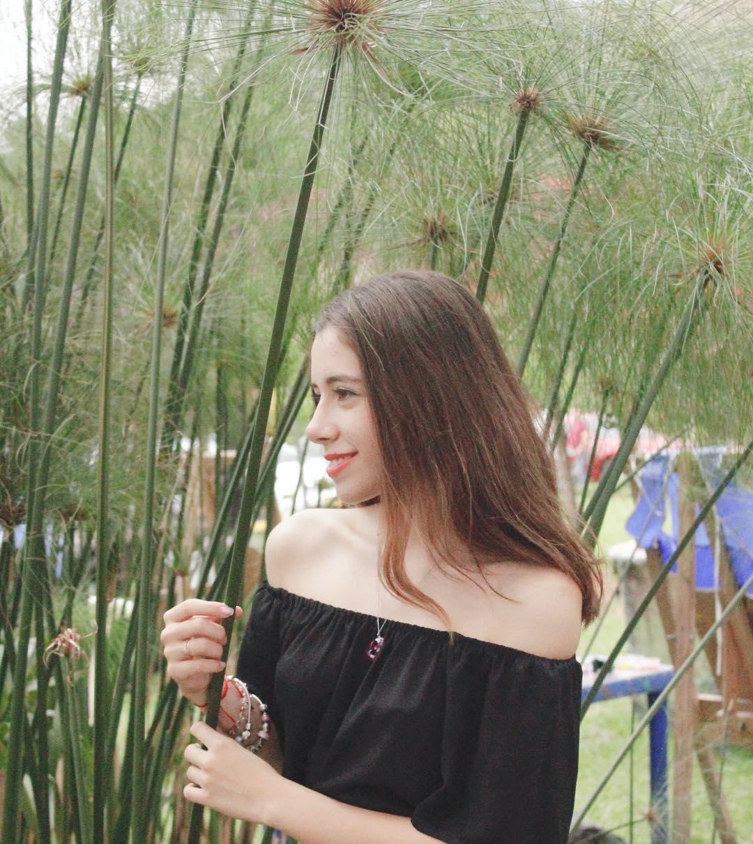 maya mejia ospina, miss teen mundial colombia 2019. 56189711