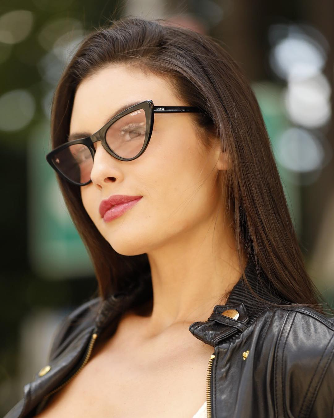 marjorie marcelle, miss grand brasil 2019. - Página 4 56277910