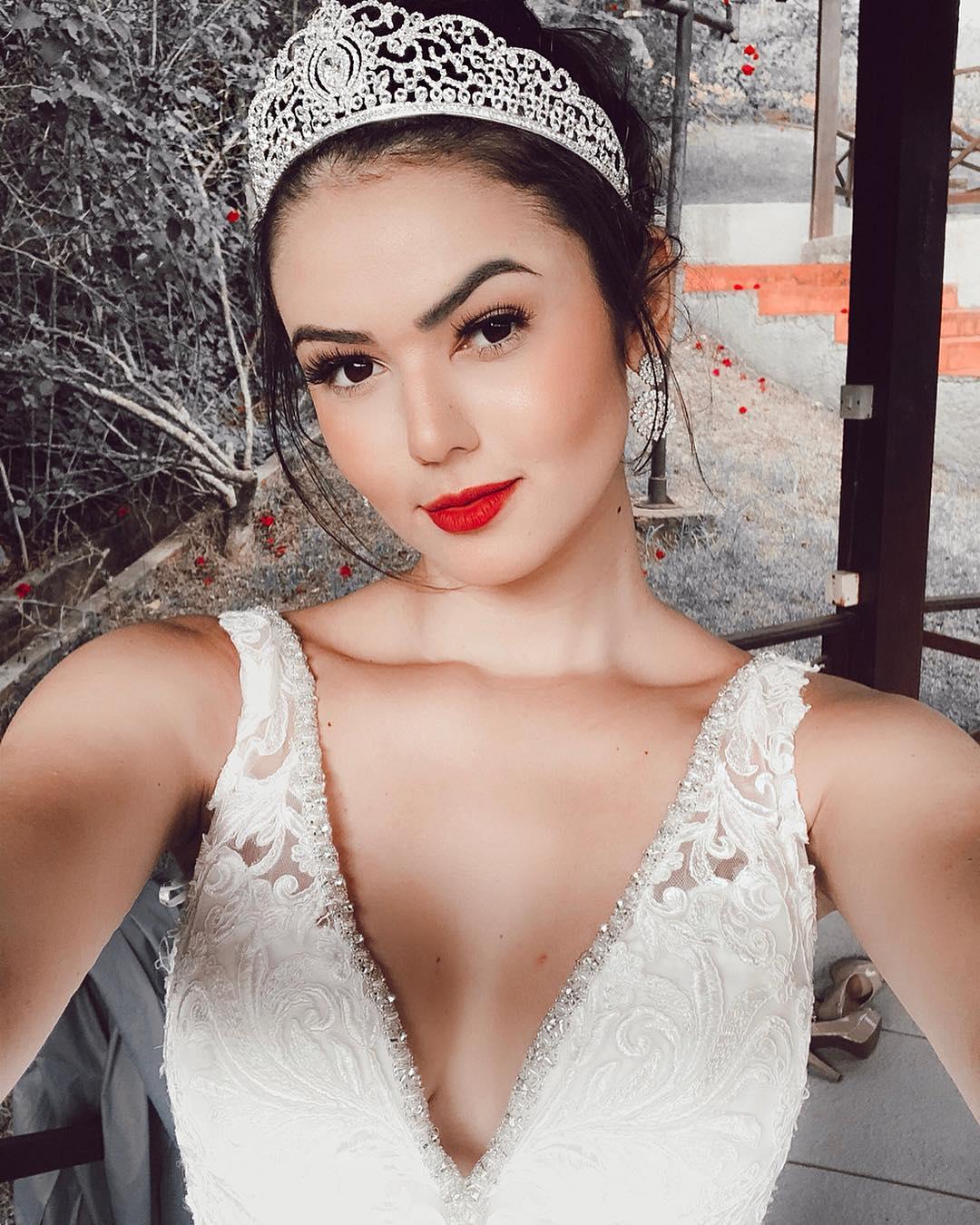 eslovenia marques, top 9 de miss grand brasil 2019. - Página 14 56300310