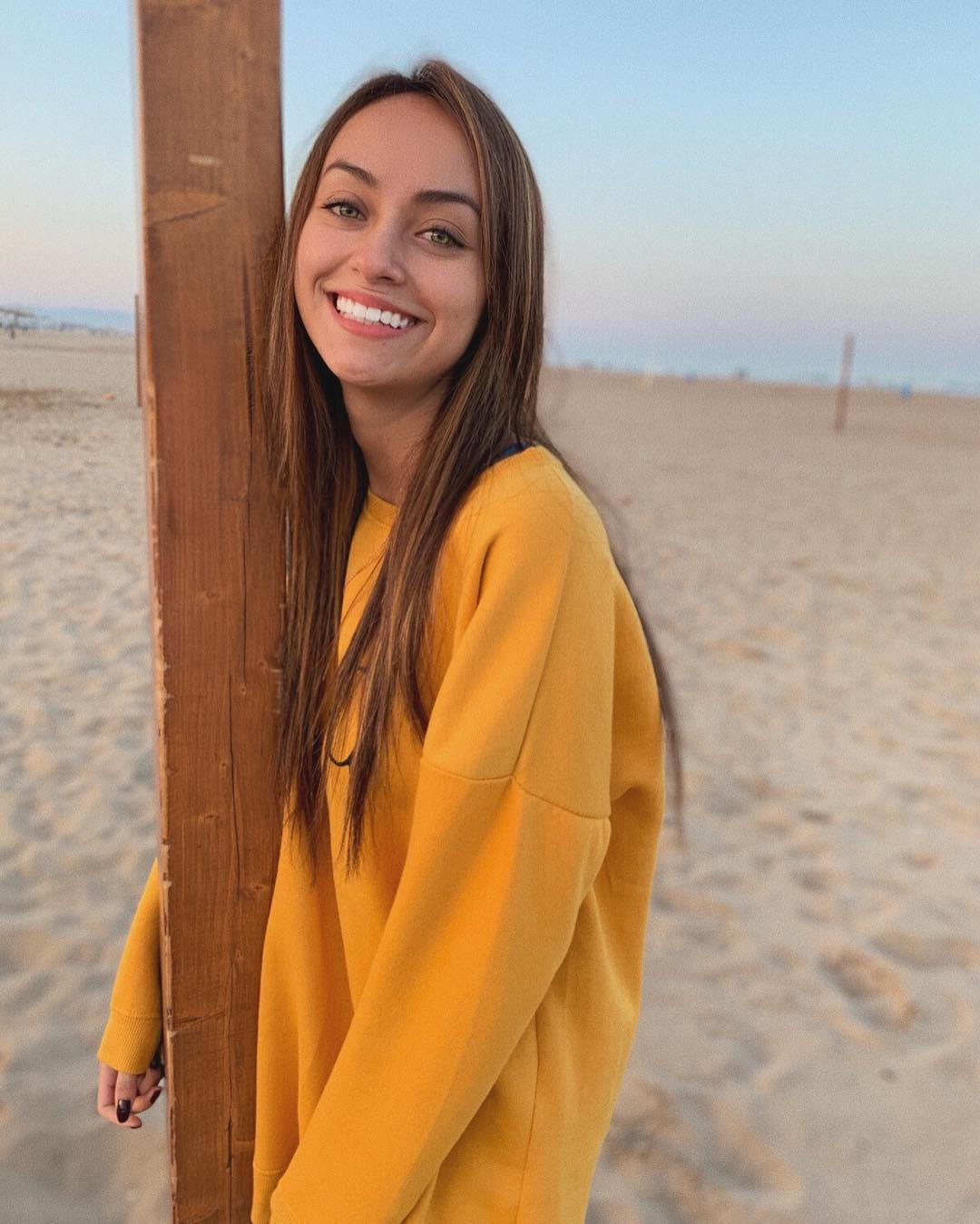 alexandra morillo, top 10 de miss asia pacific international 2019. 56371210