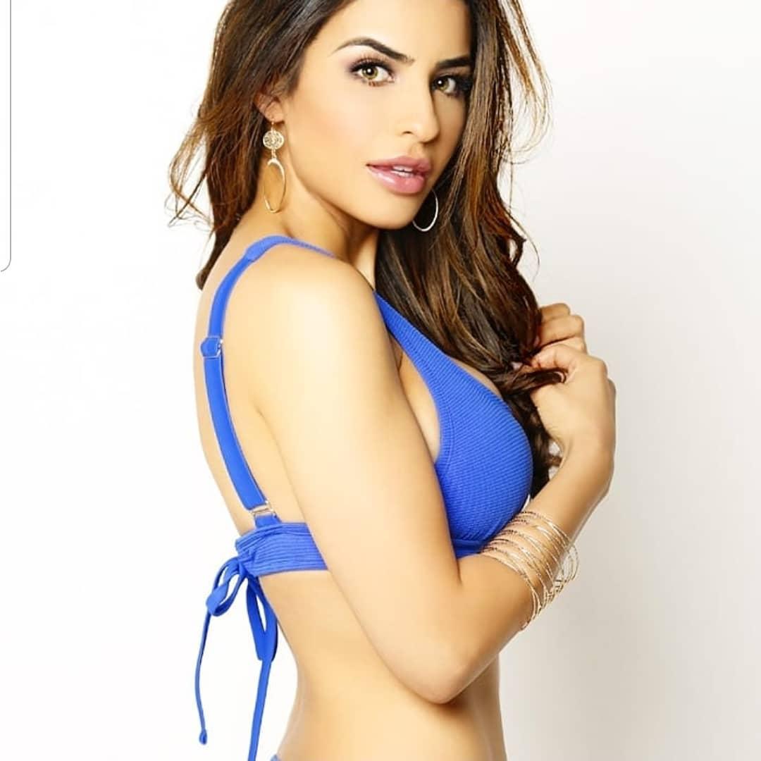 maria elena manzo, miss united continents us 2019. 56398512