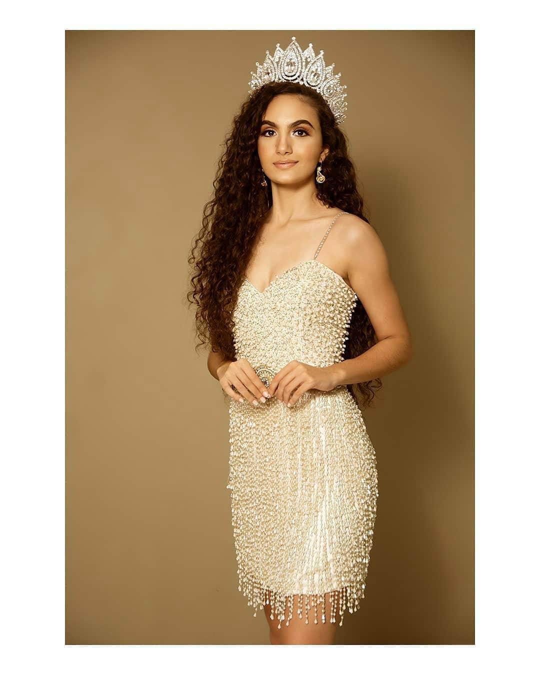 maria luiza marim, miss brasil teen americas 2019. 56887210