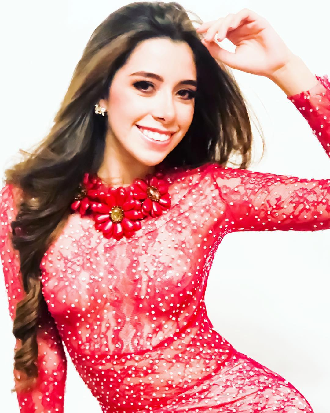 maya mejia ospina, miss teen mundial colombia 2019. 57024110