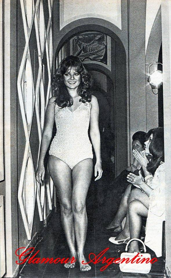 marisol malaret, miss universe 1970. - Página 6 57162410