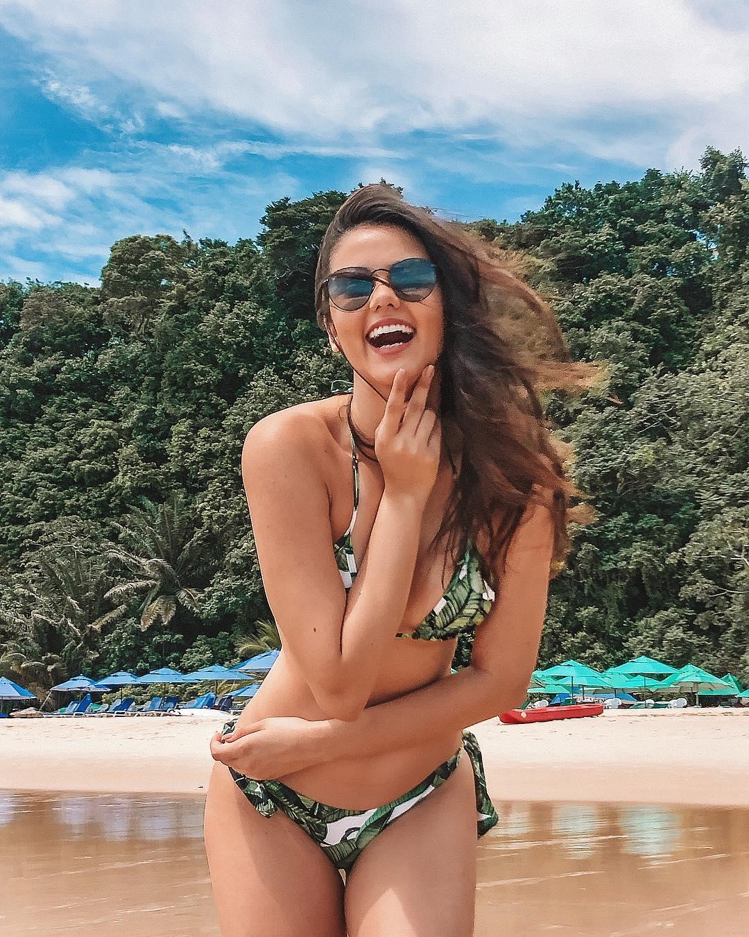 eslovenia marques, top 9 de miss grand brasil 2019. - Página 14 57178210