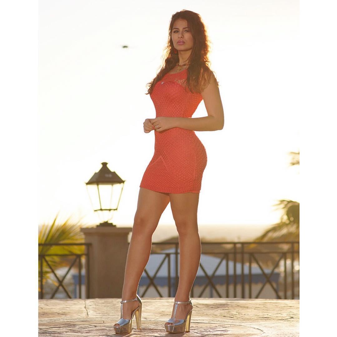 aitana jimenez, miss supranational spain 2019. 57311712