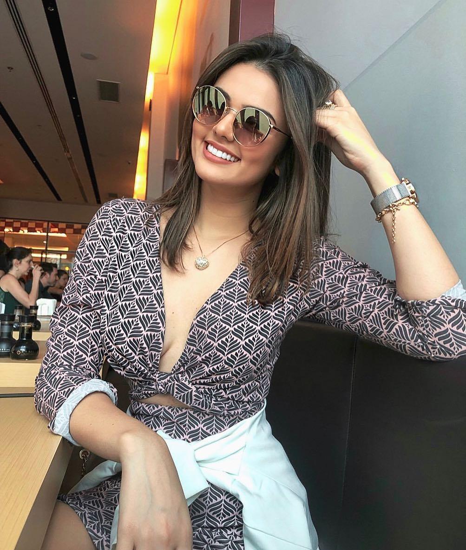 eslovenia marques, top 9 de miss grand brasil 2019. - Página 16 57317310