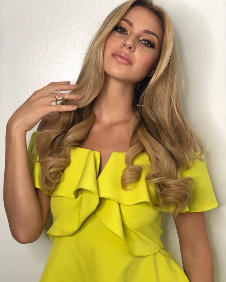 madison anderson, miss universe puerto rico 2019/top 4 de miss grand international 2016. - Página 7 57378610