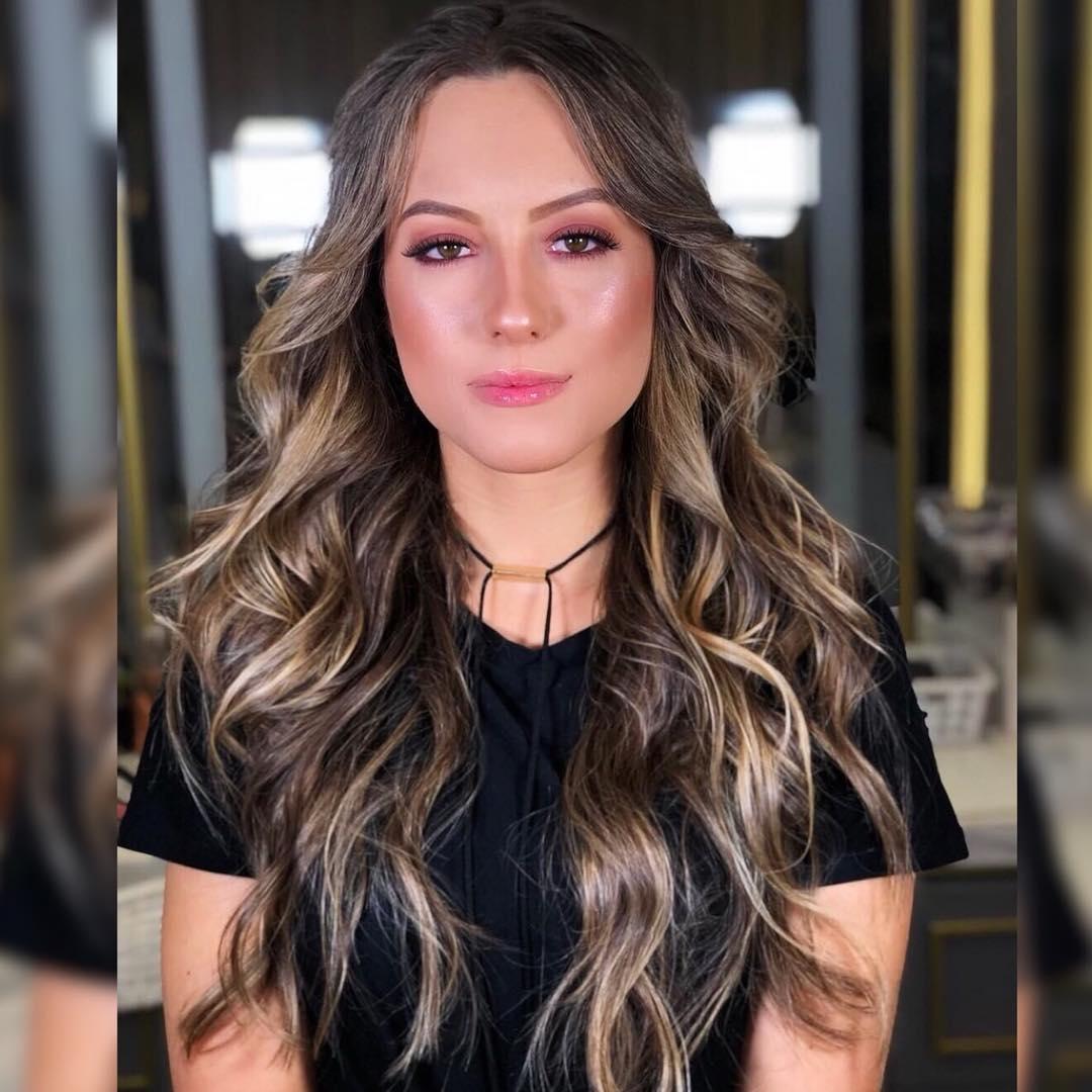 cristine boff sartor, segunda finalista de miss latinoamerica 2019. - Página 5 57506110