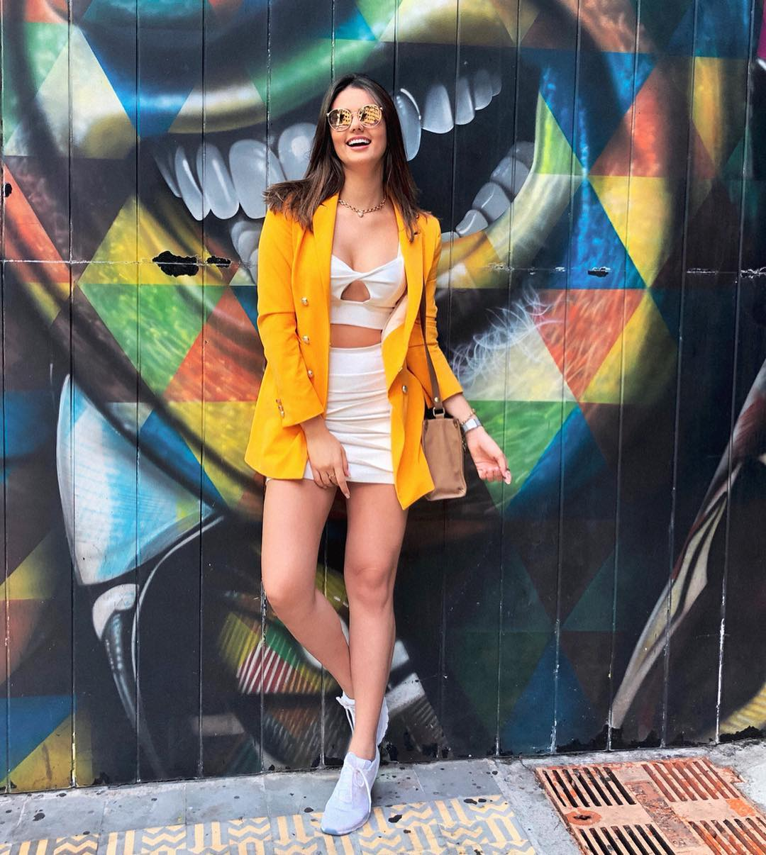 eslovenia marques, top 9 de miss grand brasil 2019. - Página 14 57625211