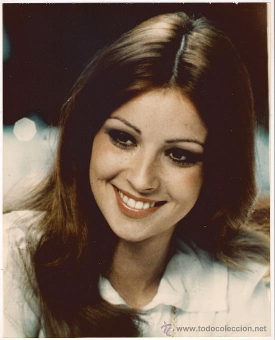 amparo munoz, miss universe 1974. † - Página 4 57nesr10