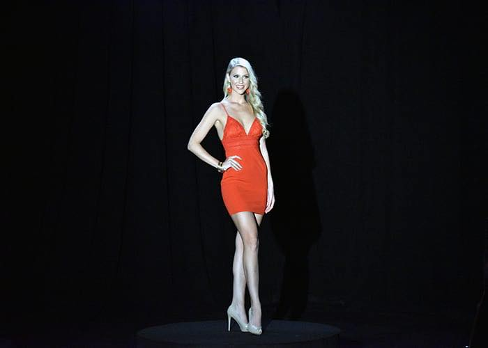 madison anderson, miss universe puerto rico 2019/top 4 de miss grand international 2016. - Página 7 58057710