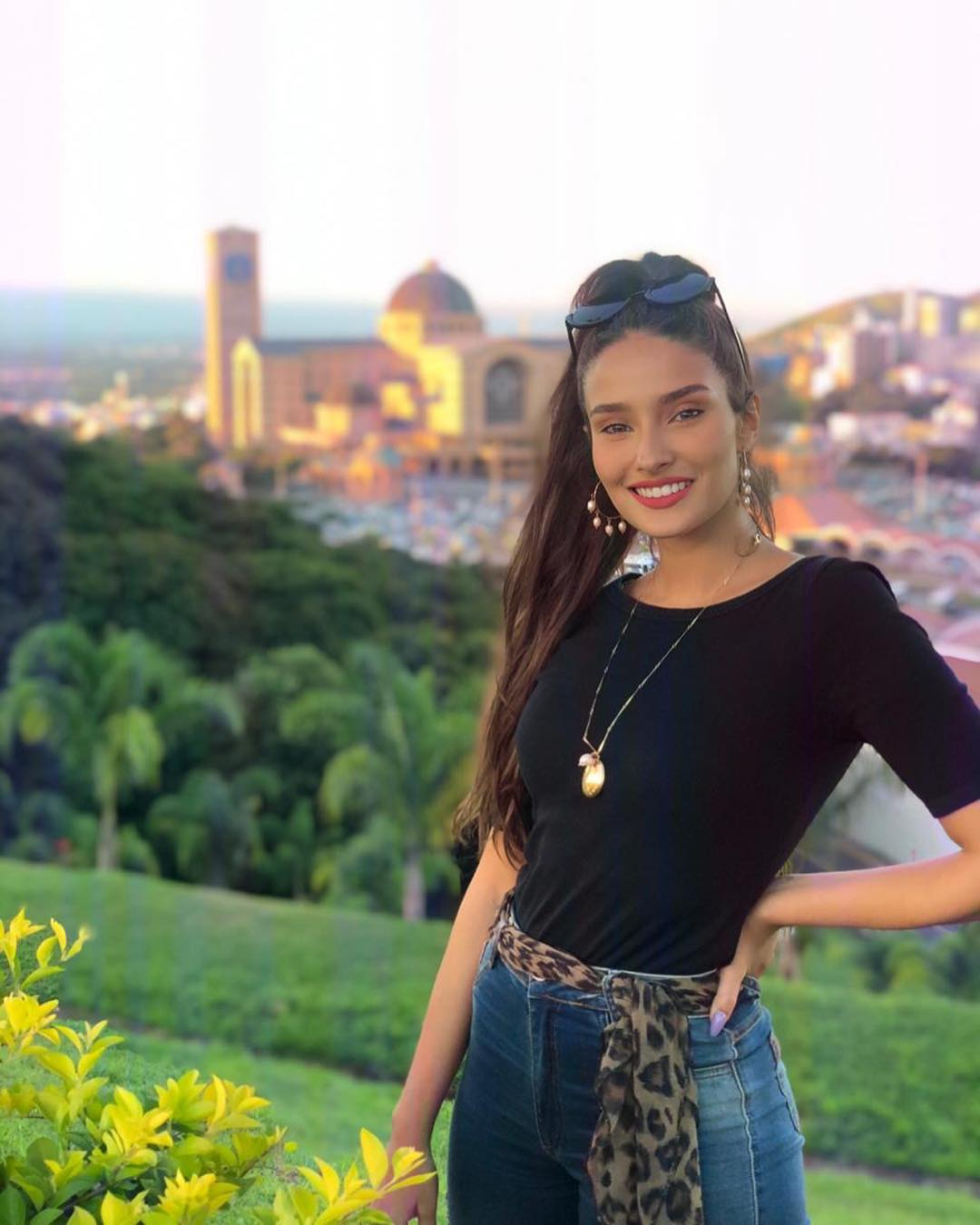 luma russo, top 3 de miss supranational brazil 2020. 58409810