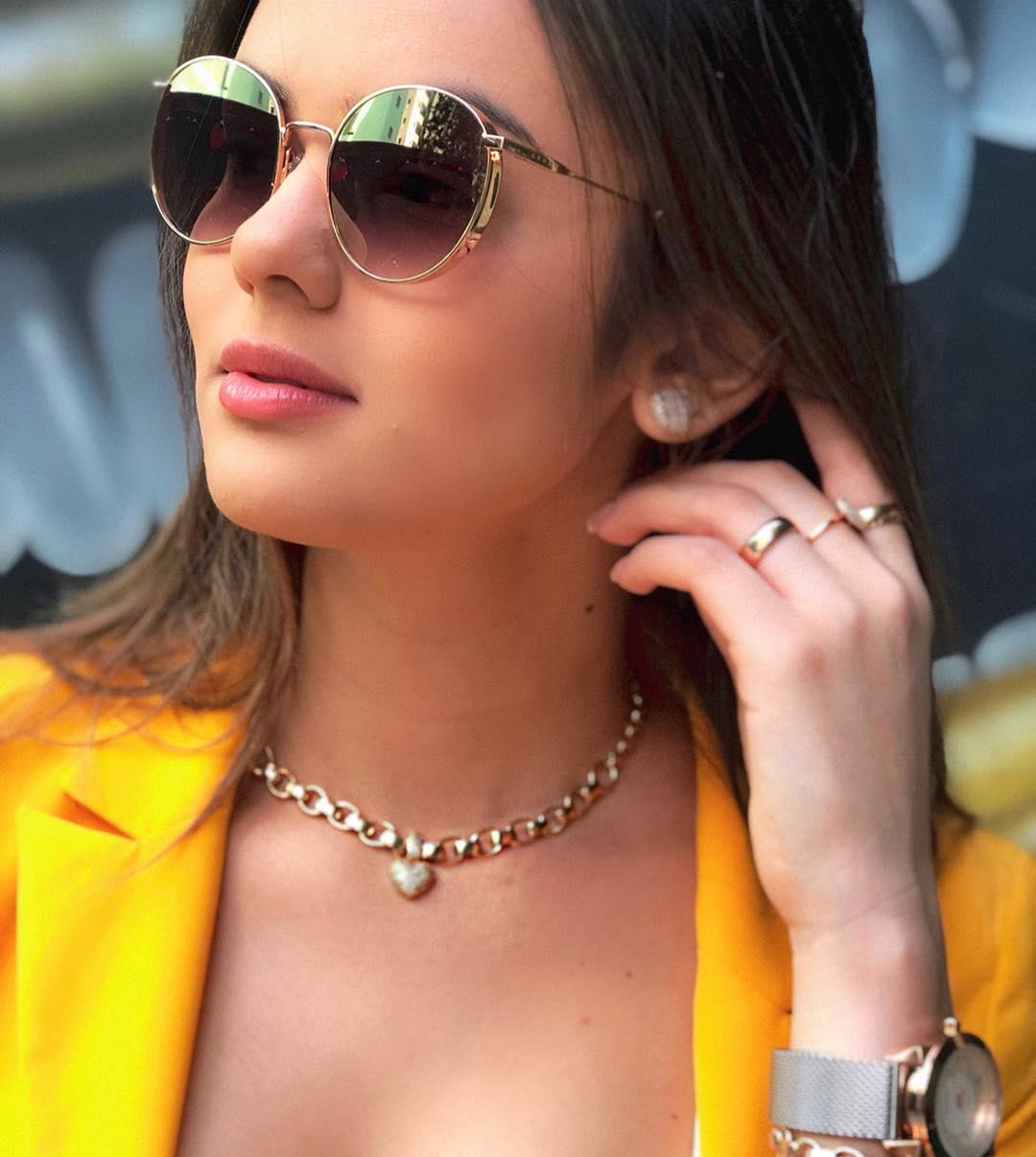 eslovenia marques, top 9 de miss grand brasil 2019. - Página 14 58468610