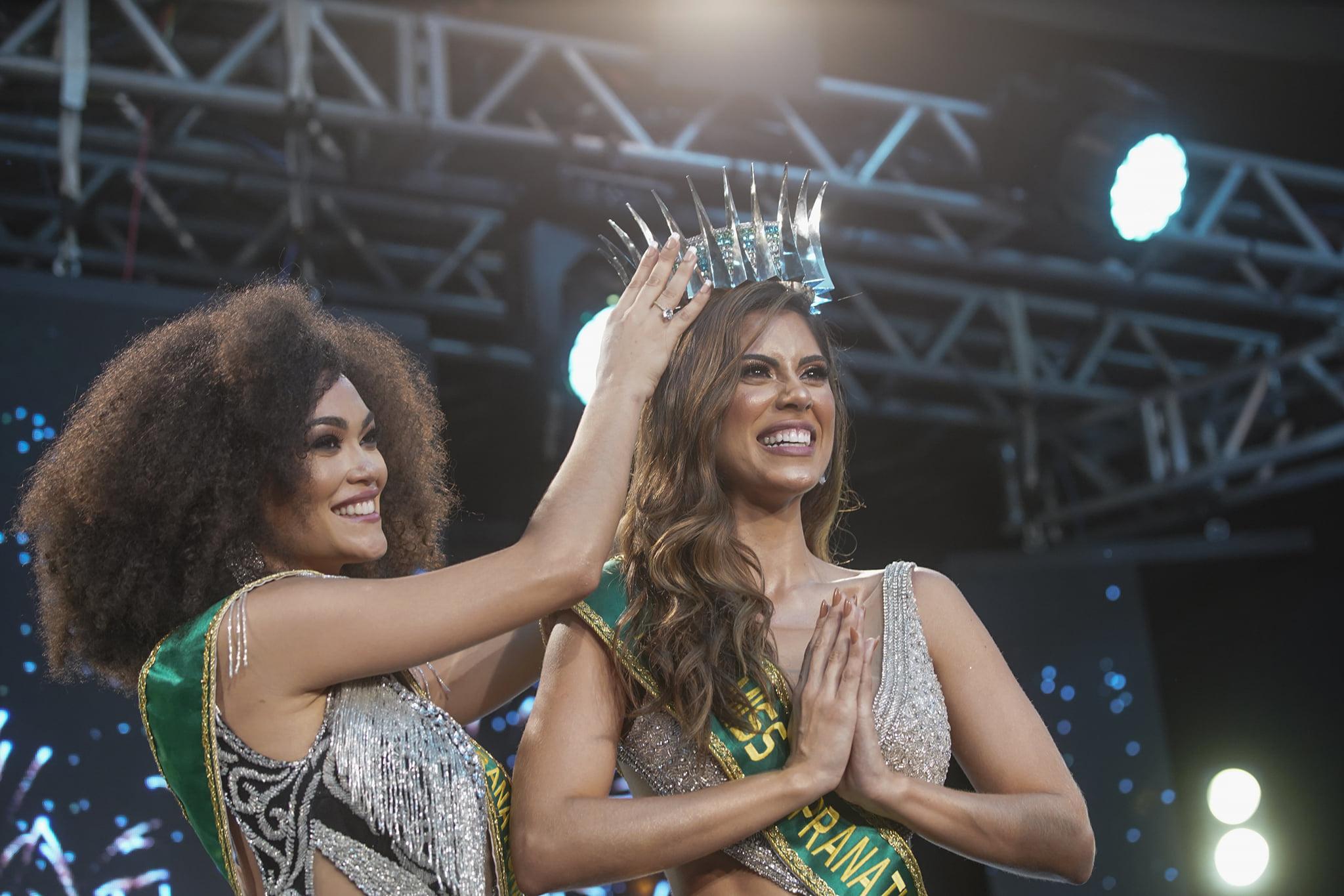 deise benicio, miss supranational brazil 2020/top 10 de miss international 2014. - Página 17 5910