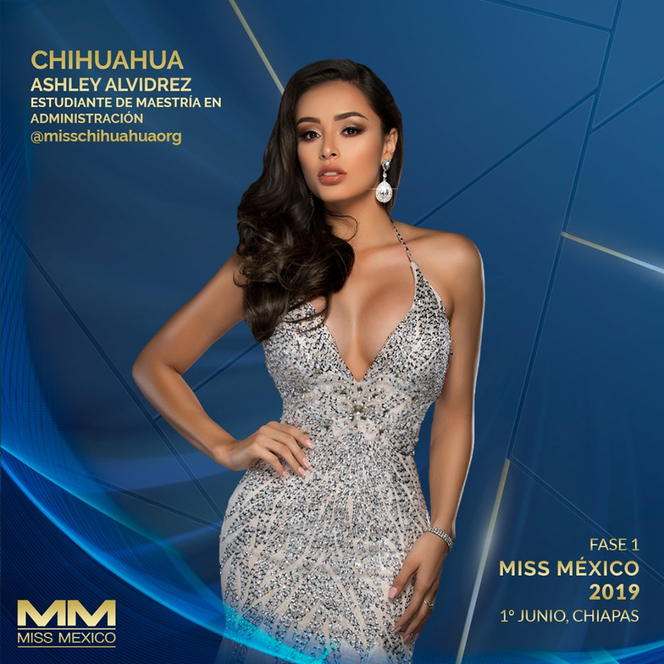 ashley alvidrez, top 12 de miss world 2019. 59533810