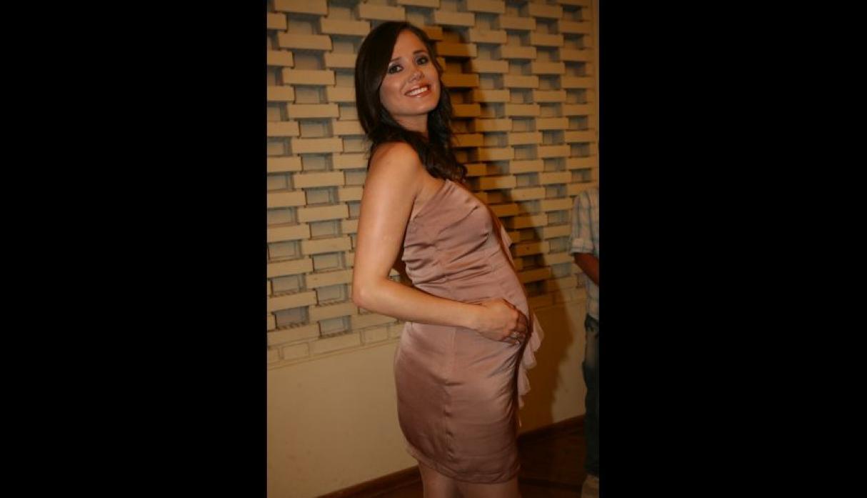 maria julia mantilla garcia (aka maju mantilla), miss world 2004. - Página 4 59639811