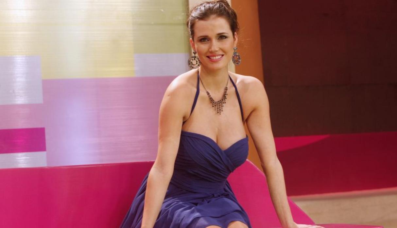 maria julia mantilla garcia (aka maju mantilla), miss world 2004. - Página 4 59639812