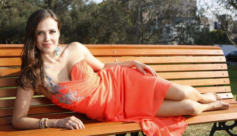 maria julia mantilla garcia (aka maju mantilla), miss world 2004. - Página 4 59639813