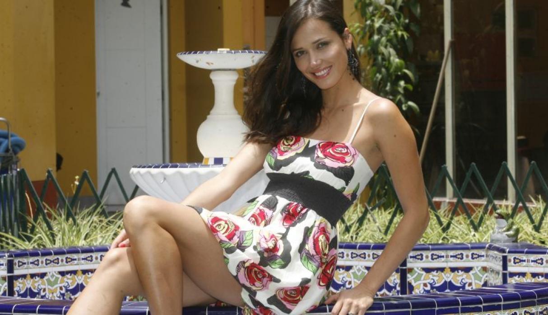 maria julia mantilla garcia (aka maju mantilla), miss world 2004. - Página 4 59639910