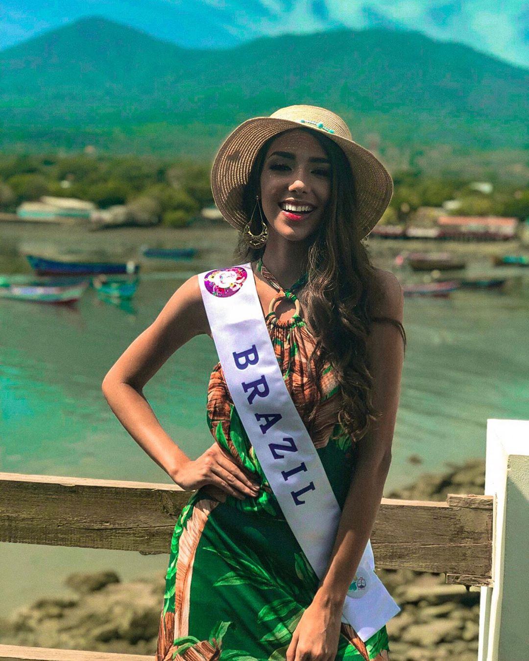 beatriz ornela, miss teen mundial brasil 2019. - Página 4 59763210