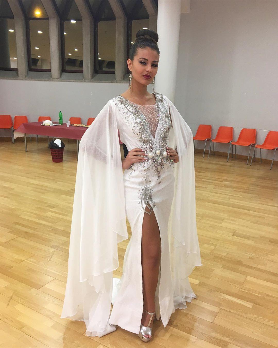 aitana jimenez, miss supranational spain 2019. 59799010