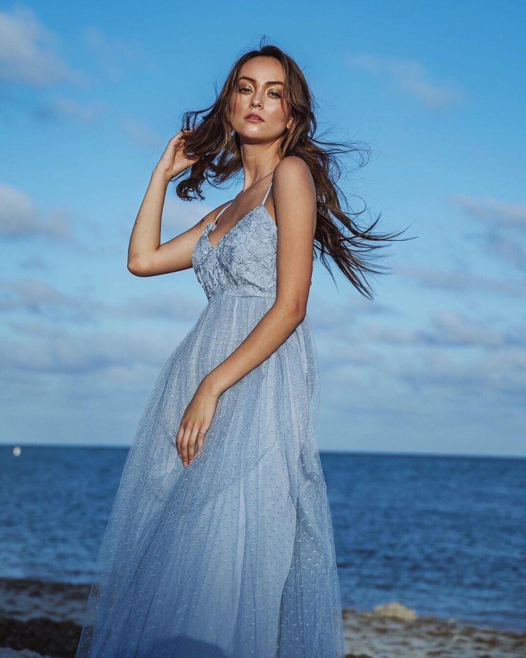 alexandra morillo, top 10 de miss asia pacific international 2019. 59803310