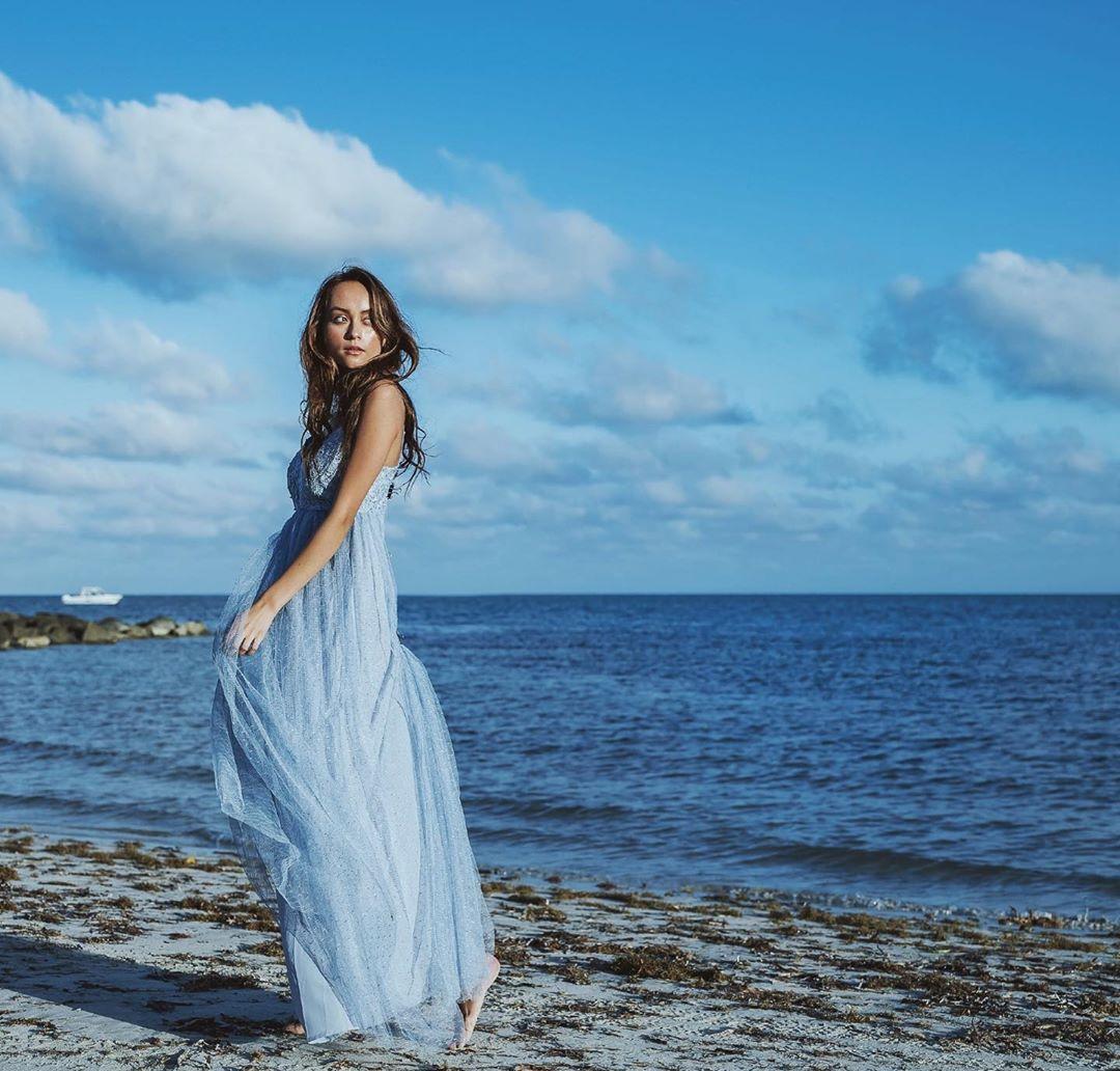 alexandra morillo, top 10 de miss asia pacific international 2019. 59924810