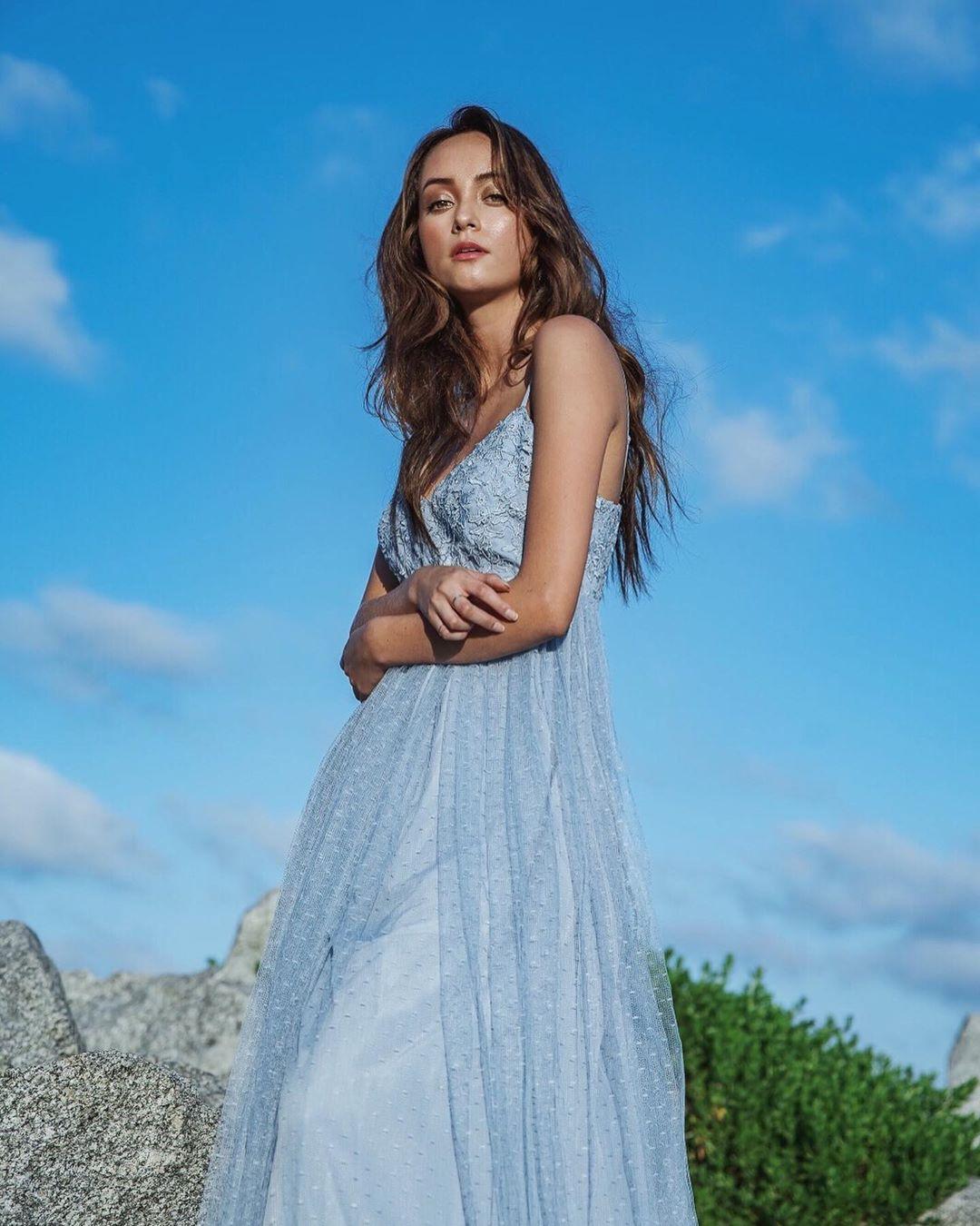 alexandra morillo, top 10 de miss asia pacific international 2019. 59944211