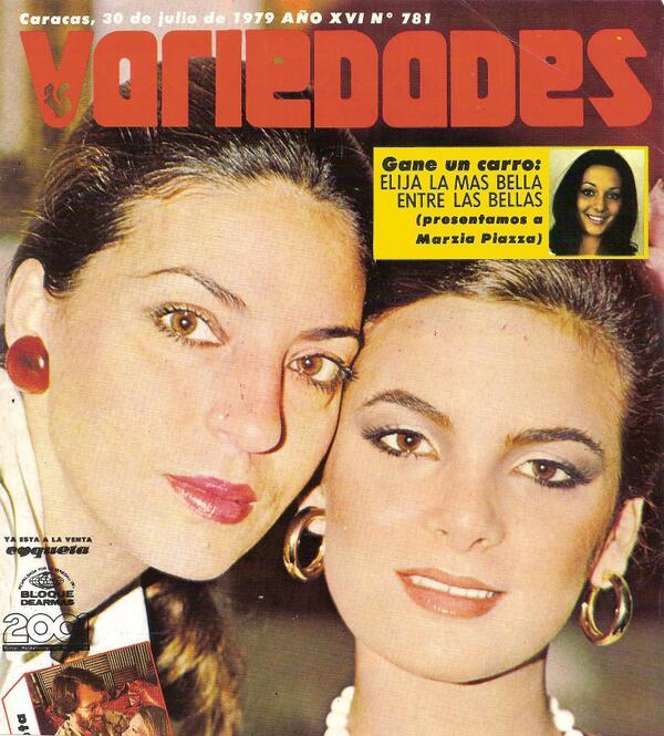 maritza sayalero, miss universe 1979. 5bky8u10