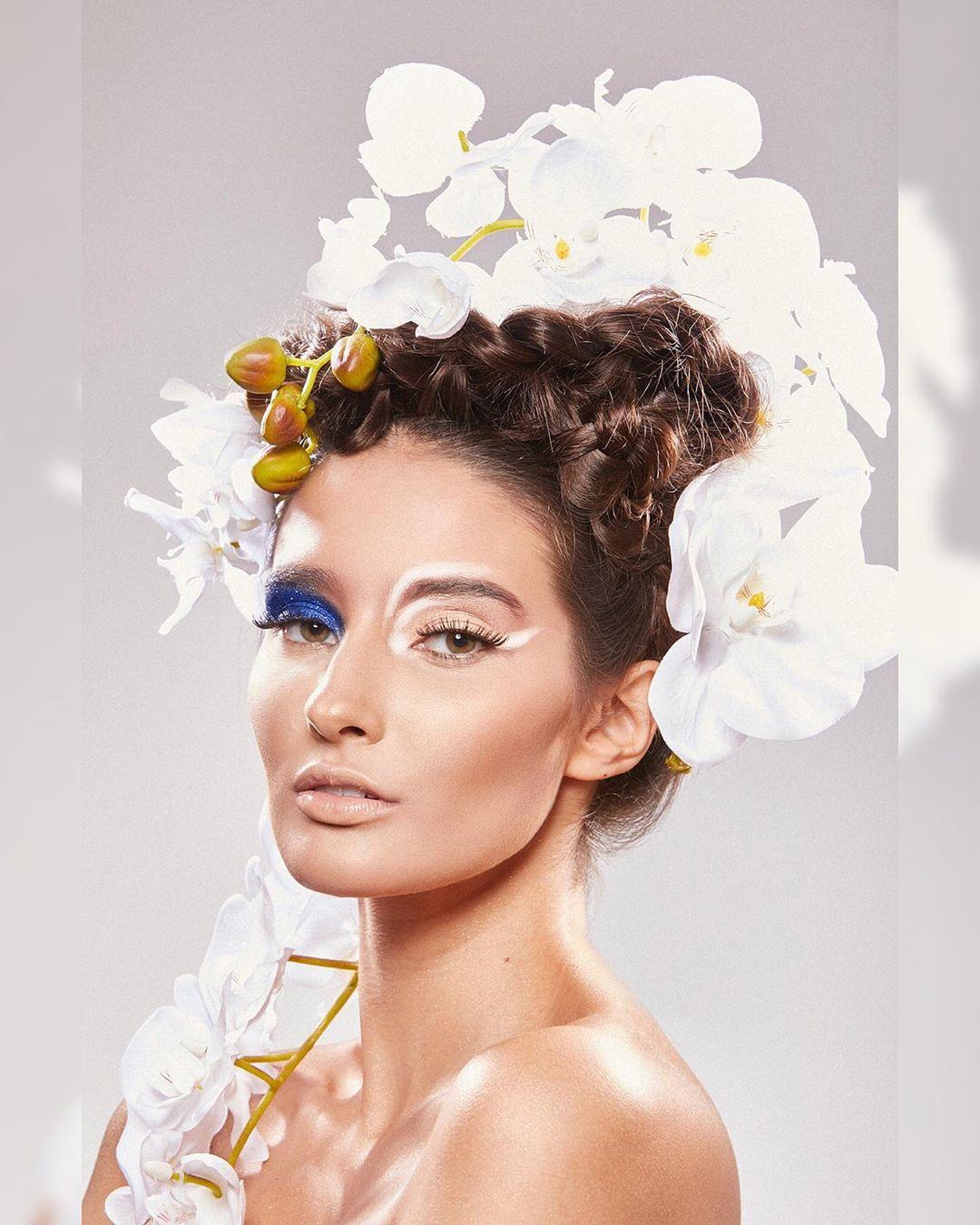 luma russo, top 3 de miss supranational brazil 2020. 60133910