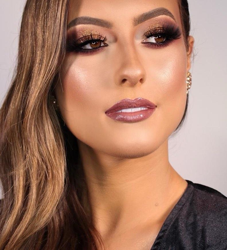 cristine boff sartor, segunda finalista de miss latinoamerica 2019. - Página 5 60142010