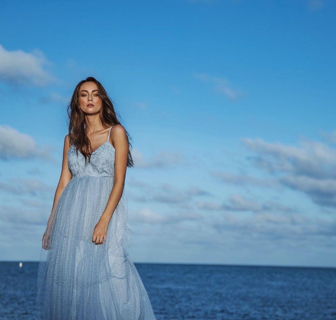alexandra morillo, top 10 de miss asia pacific international 2019. 60183610