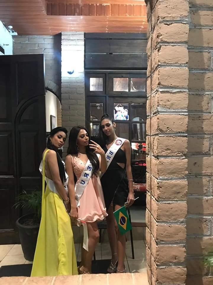 romina lopez, top 12 de miss teen mundial 2019. 60474810