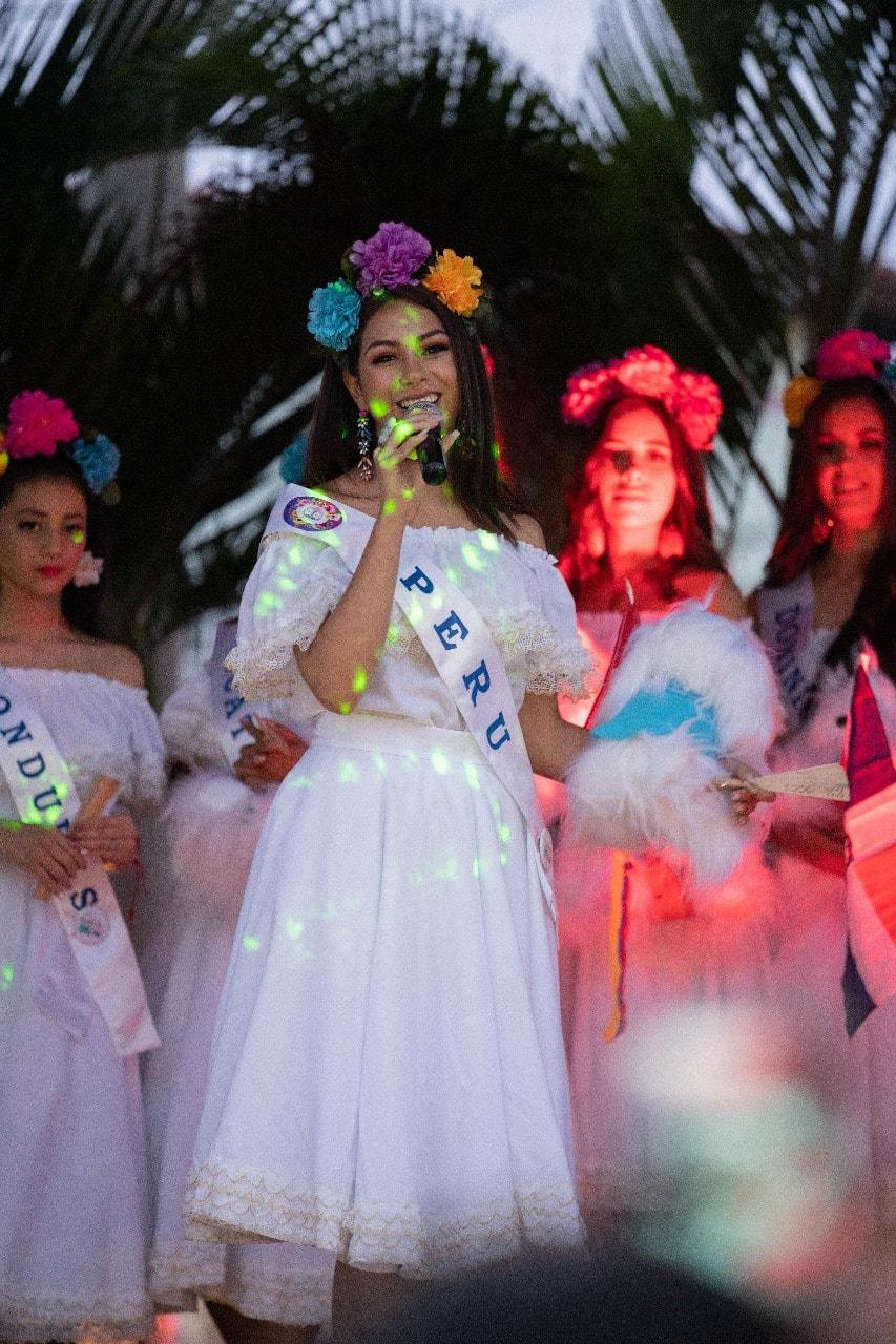 romina lopez, top 12 de miss teen mundial 2019. - Página 2 60479410